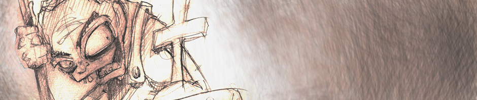 Drawing_banner