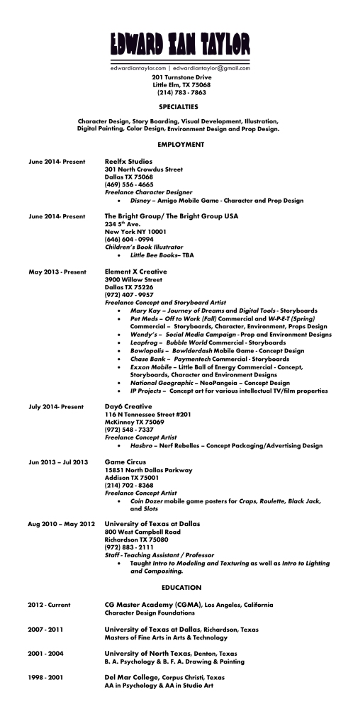 edwardiantaylor_resume_08_20_2015