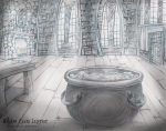 10.1 Witches_Cabin_Interior