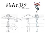 4. Shandy_Orthographic_drawing
