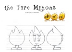6. FireMinons_Orthographic_drawing