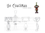7. Coachman_Orthographic_drawing