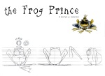 9. FrogPrince_Orthographic_drawing