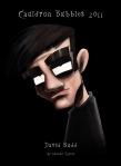 DavidBudd_colorized - Copy