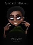 DionneJones_colorized