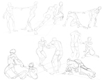 figurestudies1