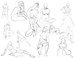 figurestudies11
