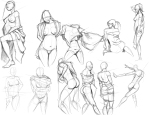figurestudies12