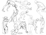 figurestudies13