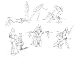 figurestudies2
