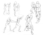 figurestudies3