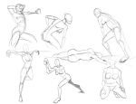 figurestudies7