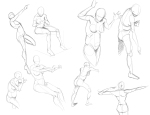 figurestudies8