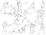 figurestudies9