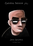 JasonLuckowicz_colorized - Copy