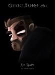 KenKnaipe_colorized - Copy