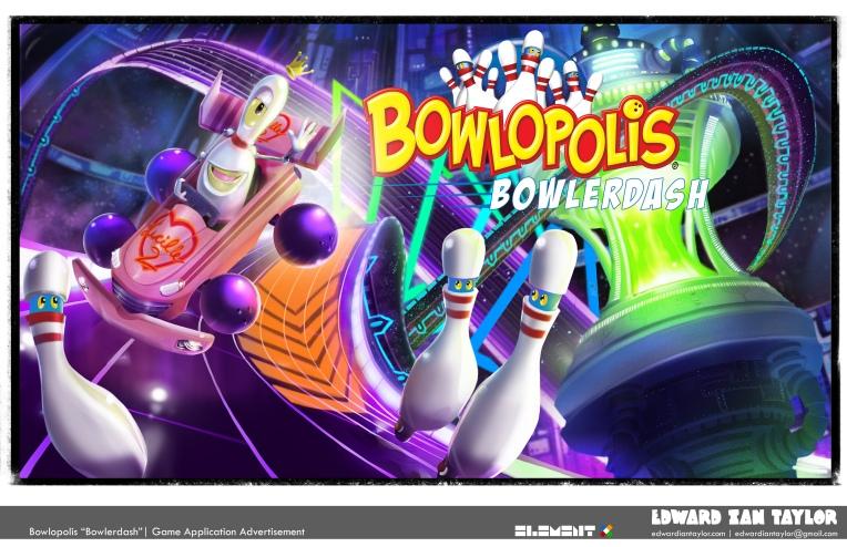 Bowlopolis1
