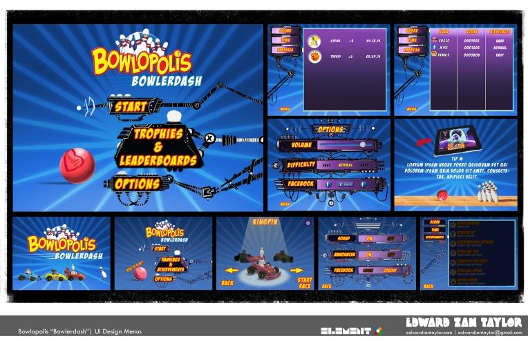 Bowlopolis2