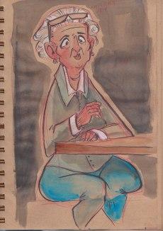 sketch1_week6