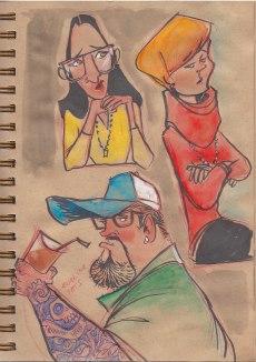 sketch2_week6