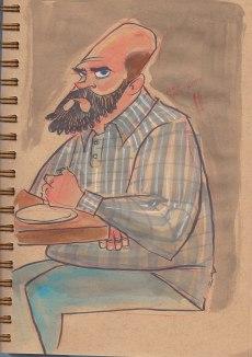 sketch3_week6