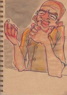 sketch4_week6
