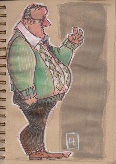 sketch5_week6