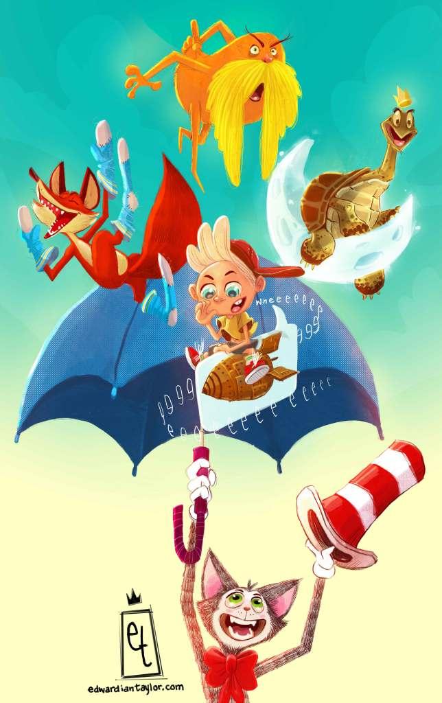 Dr.-Seuss_tributeftw