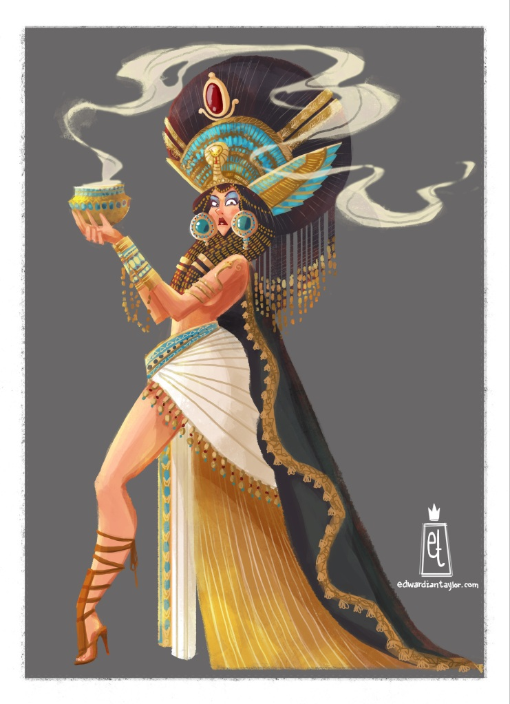 priestess-finished
