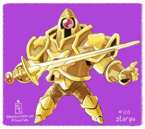pokemon_characters_staryu