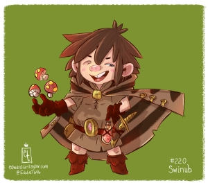 pokemon_characters_swinub