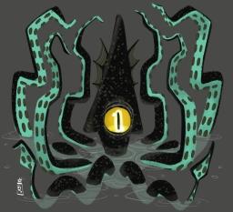 K-Kraken1
