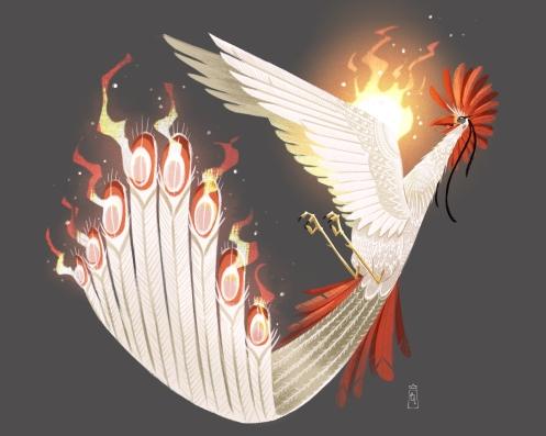 P-Phoenix1