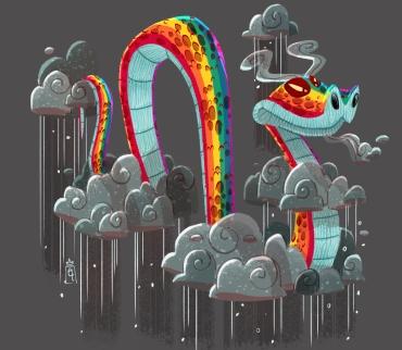 R-RainbowSerpent1